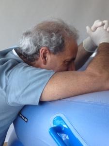 Dr. Rodrigo